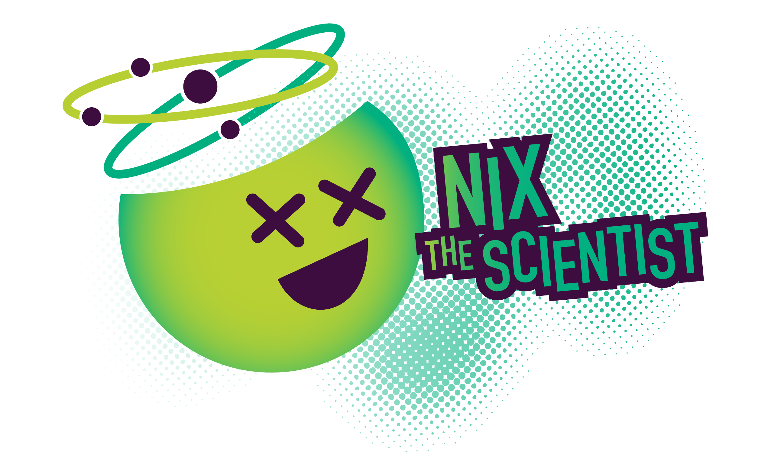 Nix the Scientist
